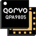Qorvo QPA9805
