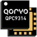 Qorvo's QPC9314