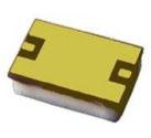 RFLM-501202MC-299