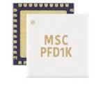 RFMW-PFD1K