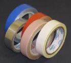 DeWAL DW 500 tape..200