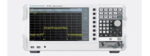 R-S FPC1500 Spectrum Analyzer