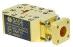Model SAT-363-25028-C1