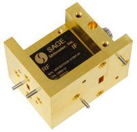Model SFB-50375308-1519KF-N1
