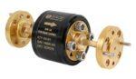 SAGE Millimeter Nov New Prod STF-04-S1