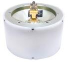 SAGE Millimeter Product 1 Image SAO-2734030810-KF-S1-1000x1000