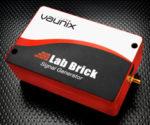200-Vaunix_LMS-183DX
