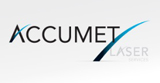 Accumet Engineering Inc.
