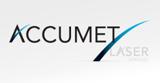 160 accumet logo