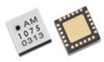 AM1075
