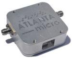 AM3025A-M