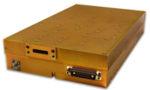 CPI BMD VSX3695 x band