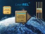 LeanREL_400x301