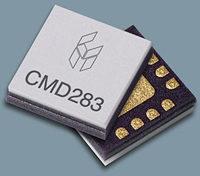 CMD283C3