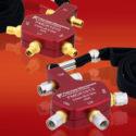 Fairview Portable Calibration Kits