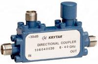 krytar.106040030.direct.coupler-500x357 (002)