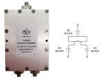 DC802-2-3 30WWP_schem