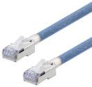 Hi-Temp Aerospace Cables