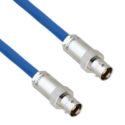 LSZH Twinax and Triax Cables