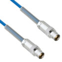 Plenum Rated Twinaxial Cables