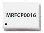 MRFCP0016 (002)
