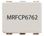 MRFCP6762