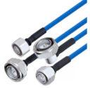 Low-PIM-Plenum-Rated-SPP-250-LLPL-Cable-Assemblies
