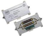 2SFB3000-6G-CD-SFF_top