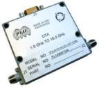 DTA-2G18G-60-CD-2-OPT-1G18G