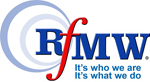 Rfmw logo tagline trademark 002