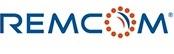 Remcom_logo174