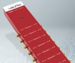 vx-pr-new-product-LDA906V-8