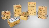 ERZIA-wideband-high-power-amplifiers-WHPA (002)