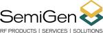 Semigen logo 2018