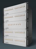 vx-update-64x8 attenuator