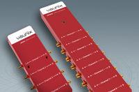 vx-update-multiport-programmable-digital-attenuators