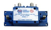 PEC-40-25-0R518-20-12-SFF-TTLVG (002)