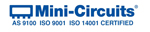 Minicircuits_logo_150