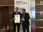 EDI CON China Awards