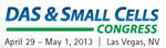 DAS and Small Cells 2013