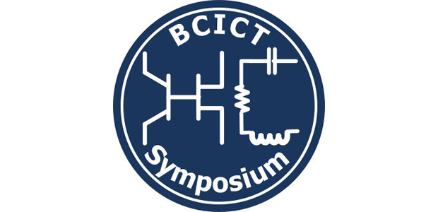 BCICTS 2018