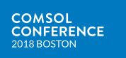 COMSOL Conference Boston 2018
