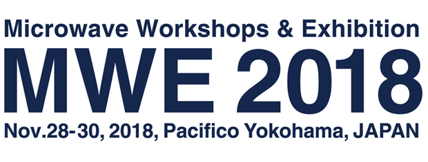 2018 Microwave Workshops & Exhibition