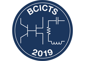 BCICTS 2019