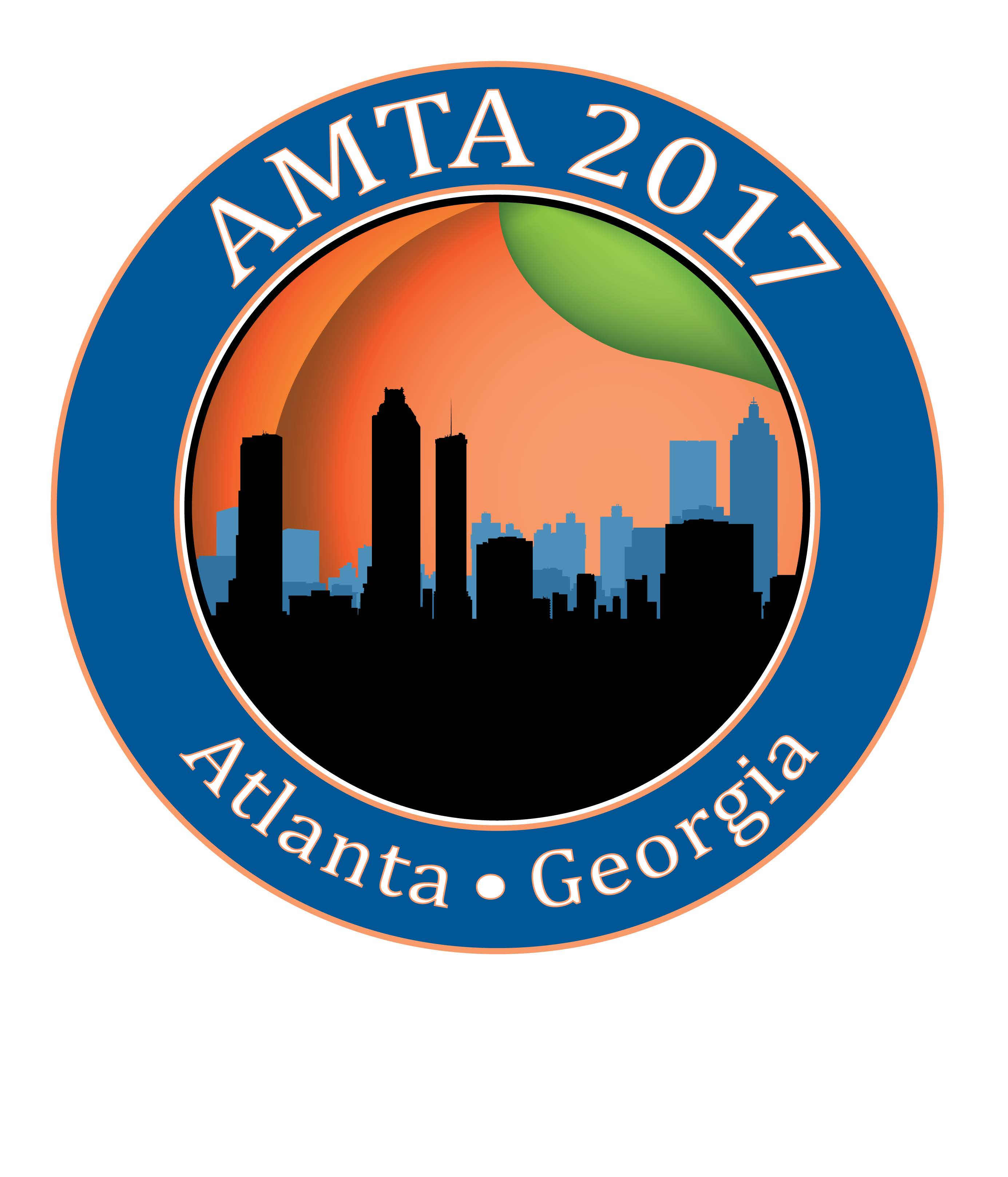 39th Annual Meeting and Symposium of the Antenna Measurement Techniques Association (AMTA)