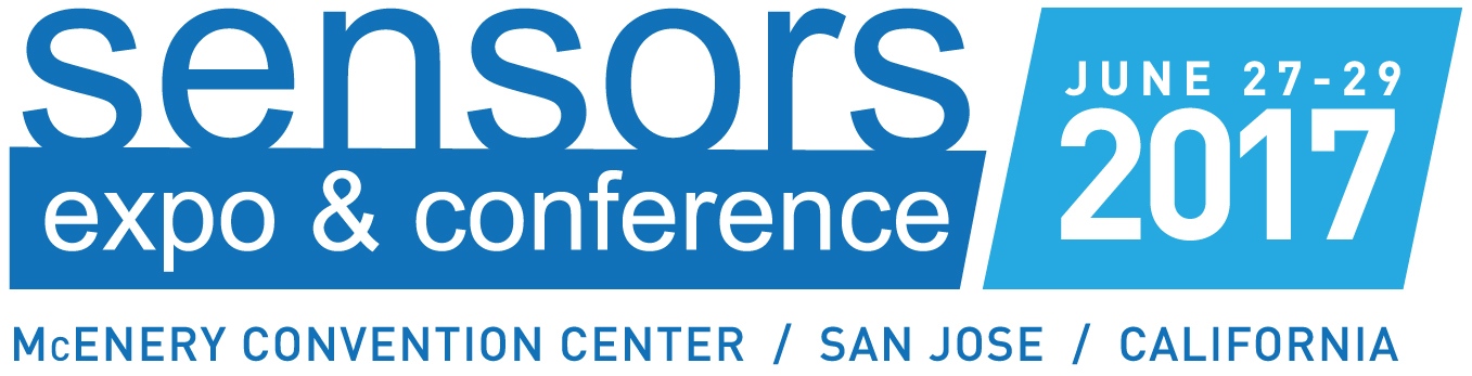 Sensors Expo & Conference 2017