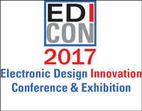 EDICONUSA_sponsoredConted_Logo