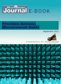 Educational ebooks 2017 10 18 microwave journal copper mountain precision antenna measurement guide fandeluxe Choice Image