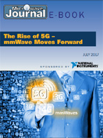 Rise of 5G