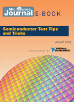 Semiconductor Test Tips and Tricks